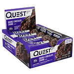 Quest Protein Bar