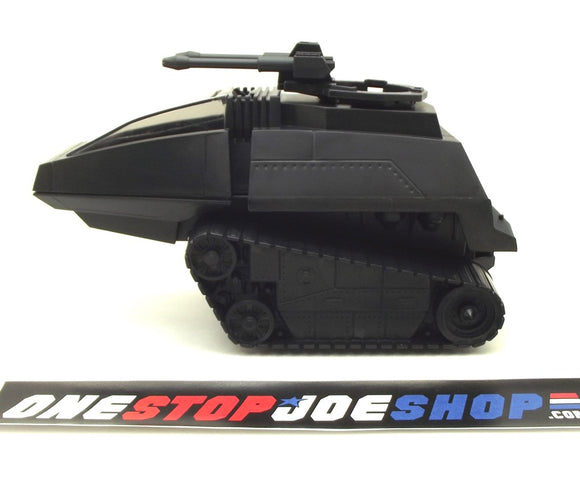 2020 RETRO LINE G.I. JOE COBRA H.I.S.S. HISS TANK VEHICLE WAL-MART EXCLUSIVE LOOSE COMPLETE