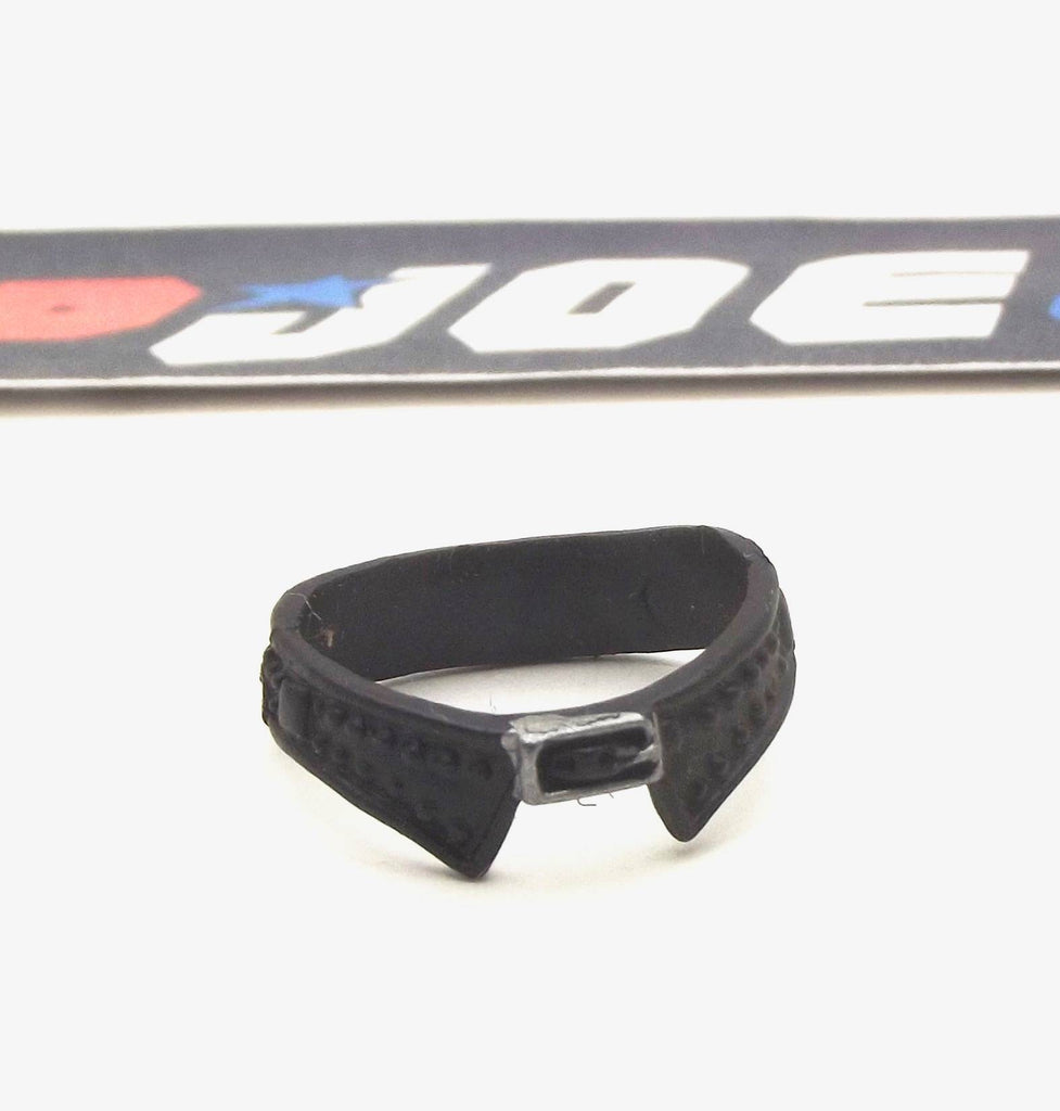 2008 25TH ANNIVERSARY COPPERHEAD V4 BELT ACCESSORY PART CUSTOMS