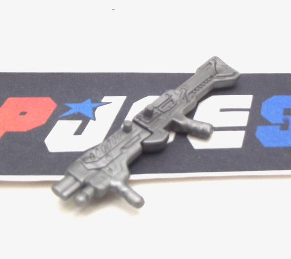2009 ROC DESTRO V23 RIFLE GUN ACCESSORY PART CUSTOMS