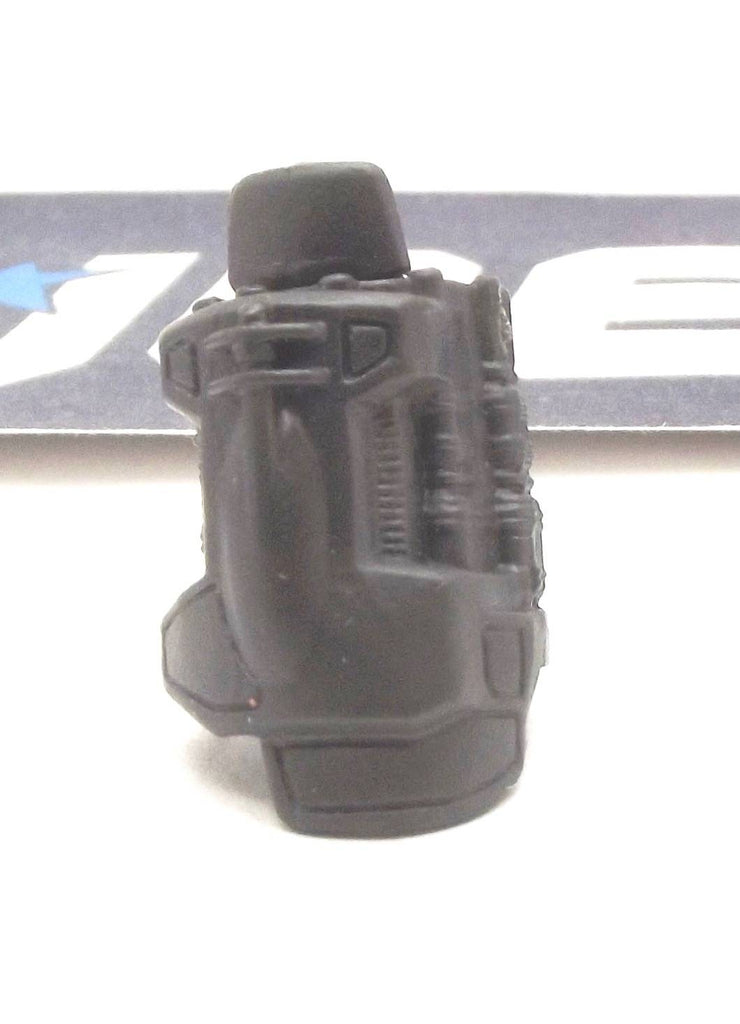 2009 ROC DUKE V35 WRIST GAUNTLET ROCKET LAUNCHER ACCESSORY PART CUSTOMS
