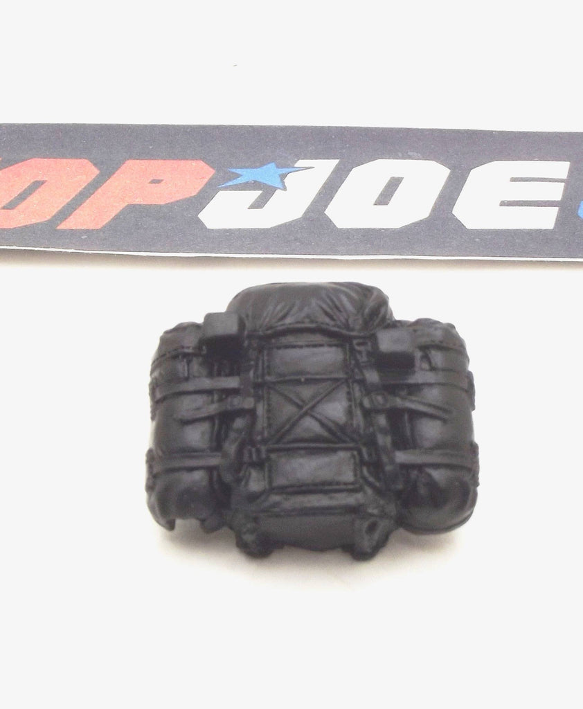 2009 ROC ELITE VIPER V1 BACKPACK ACCESSORY PART CUSTOMS