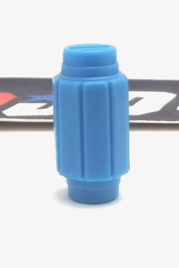 2011 POC COBRA COMMANDER V45 COMPOUND-Z CONTAINER ACCESSORY PART CUSTOMS