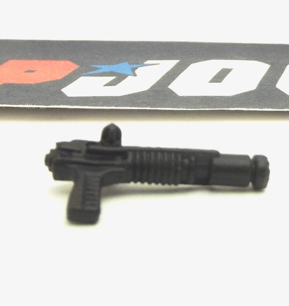 2011 POC COBRA COMMANDER V45 PISTOL GUN ACCESSORY PART CUSTOMS