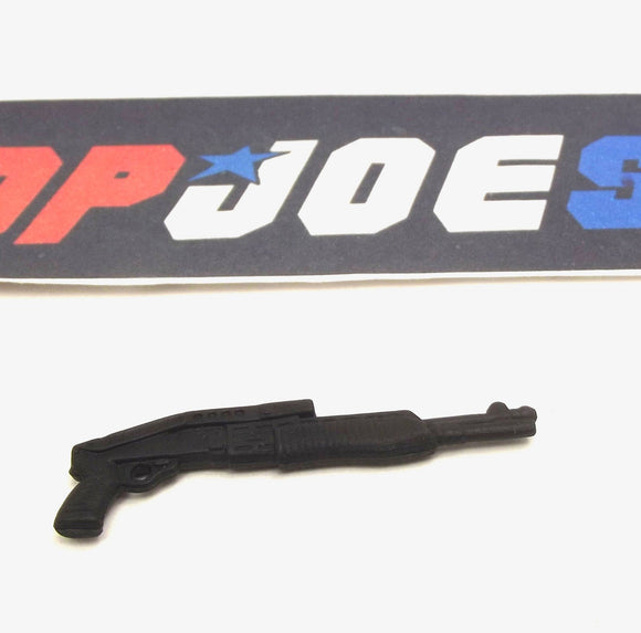 2005 VVV DESTRO V12 SHOTGUN ACCESSORY PART CUSTOMS
