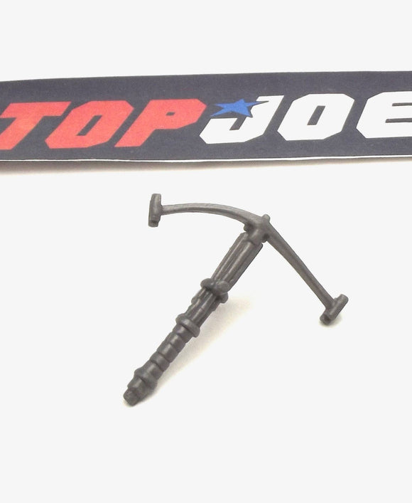 2009 ROC SCARLETT V12 CROSSBOW ACCESSORY PART CUSTOMS