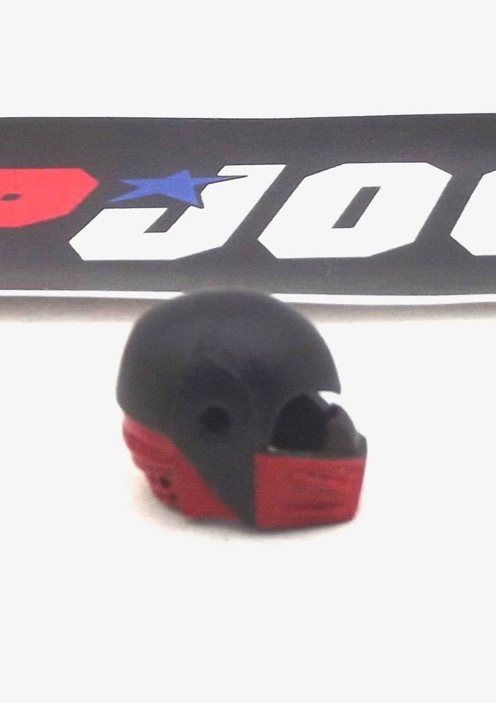 2014 50TH ANNIVERSARY NIGHT VIPER V5 HELMET ACCESSORY PART CUSTOMS