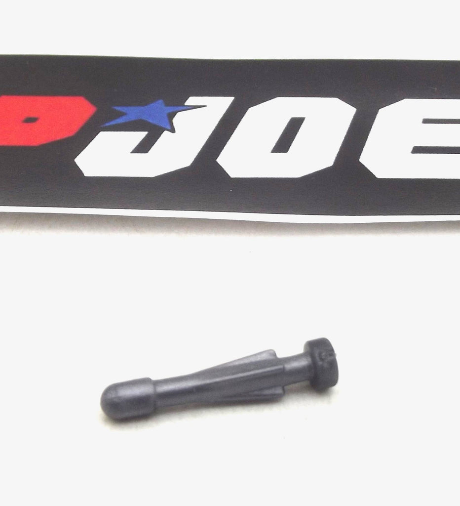 2015 50TH ANNIVERSARY BAZOOKA V4 ROCKET AMMO ACCESSORY PART CUSTOMS