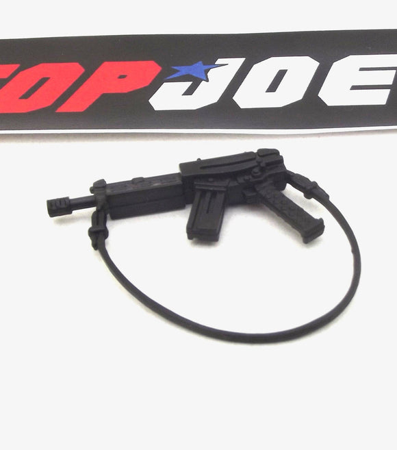 2016 50TH ANNIVERSARY OUTBACK V10 RIFLE SUBMACHINE GUN ACCESSORY PART CUSTOMS