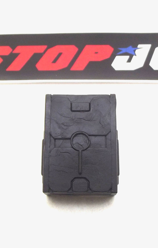 2011 POC IRON GRENADIER V8 BACKPACK #2 ACCESSORY PART CUSTOMS