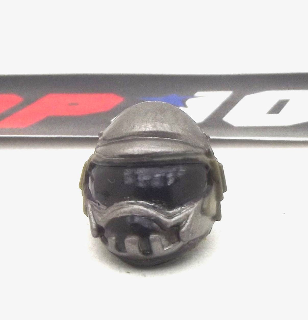 2015 50TH ANNIVERSARY STEEL BRIGADE V3A HELMET ACCESSORY PART CUSTOMS