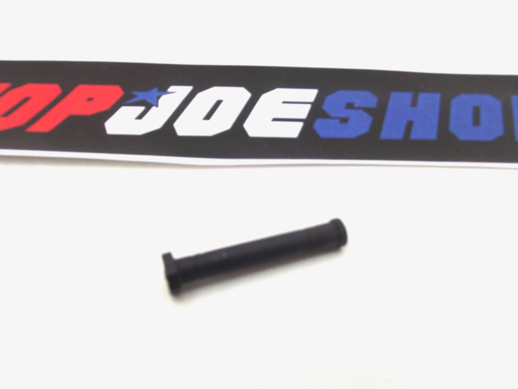 2014 50TH ANNIVERSARY LADY JAYE V11 ROCKET LAUNCHER BARREL PIECE ACCESSORY PART CUSTOMS