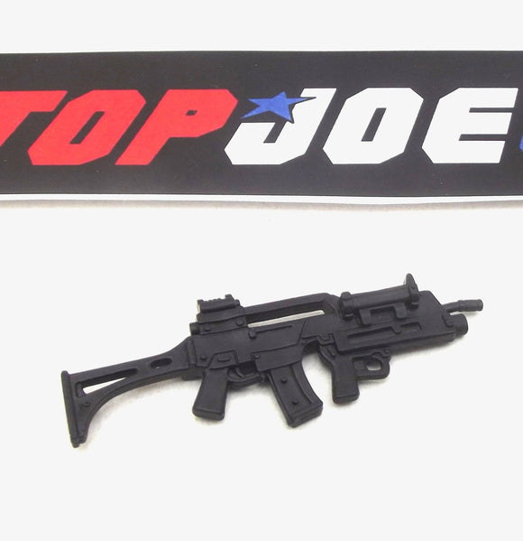 2009 25TH ANNIVERSARY SPC. ALTITUDE (RIP CORD) V1 RIFLE GUN ACCESSORY PART CUSTOMS