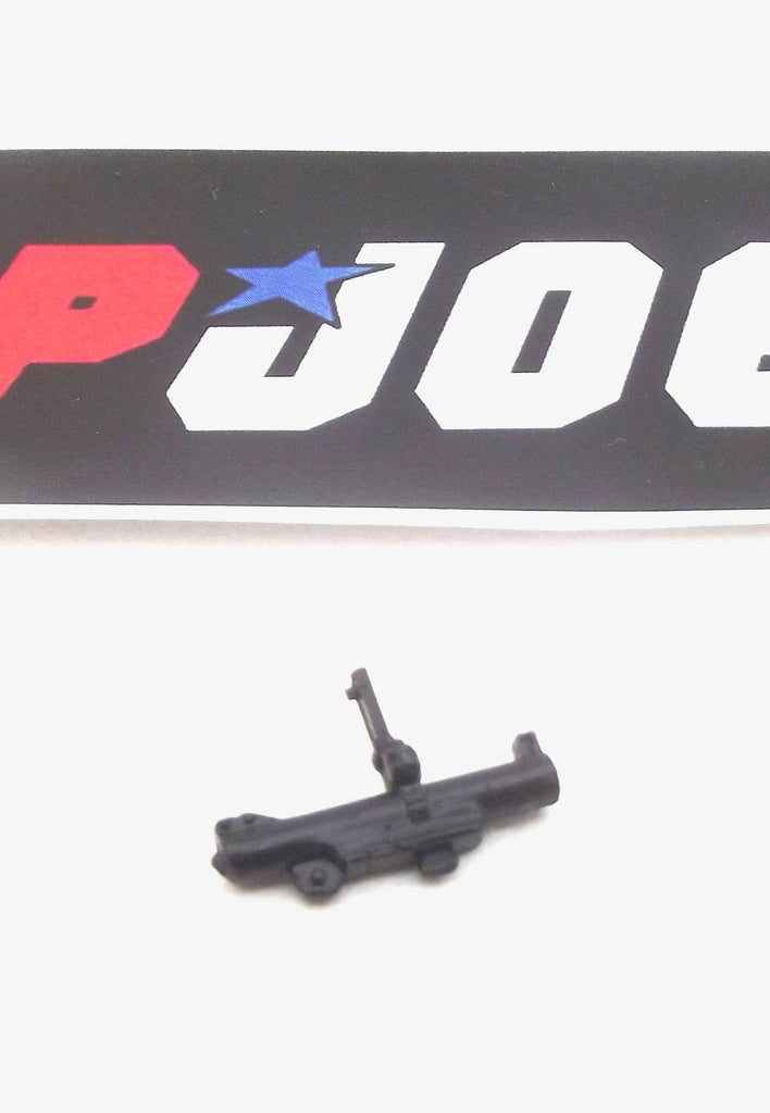 2007 25TH ANNIVERSARY GUNG HO V18 GRENADE LAUNCHER BARREL SCOPE PIECE ACCESSORY PART CUSTOMS