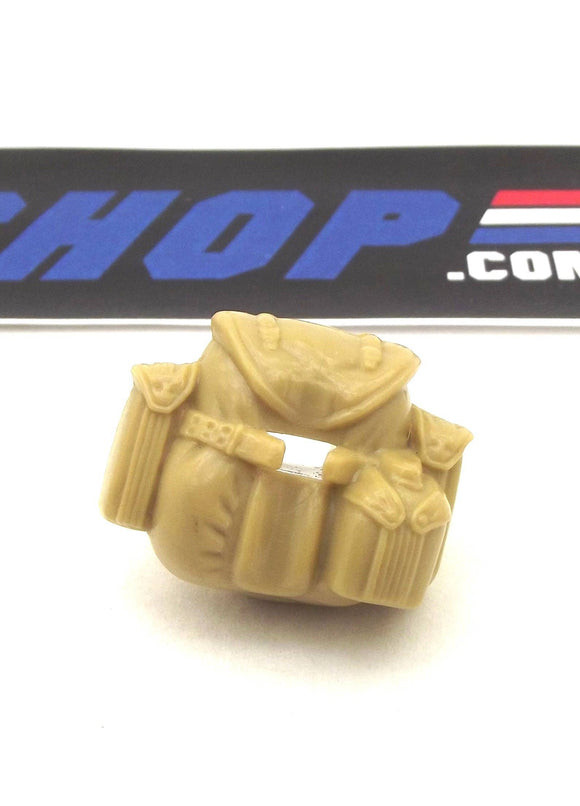 1985 ARAH ALPINE V1 BACKPACK ACCESSORY PART CUSTOMS