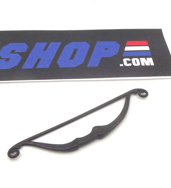 2009 ROC STORM SHADOW V37 NINJA BOW ACCESSORY PART CUSTOMS