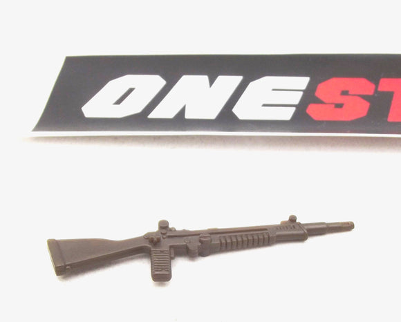 2008 25TH ANNIVERSARY STALKER V10 RIFLE GUN ACCESSORY PART CUSTOMS