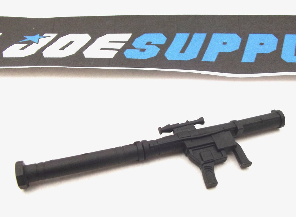 2014 50TH ANNIV LADY JAYE V11 RPG ROCKET LAUNCHER ACCESSORY PART CUSTOMS