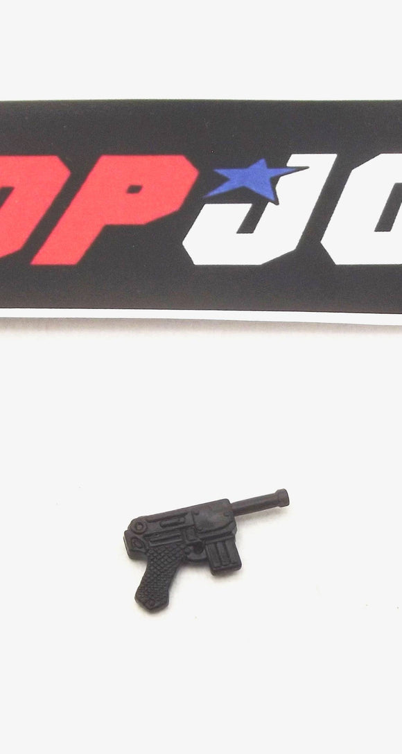2010 RESOLUTE COBRA COMMANDER V39 PISTOL GUN ACCESSORY PART CUSTOMS
