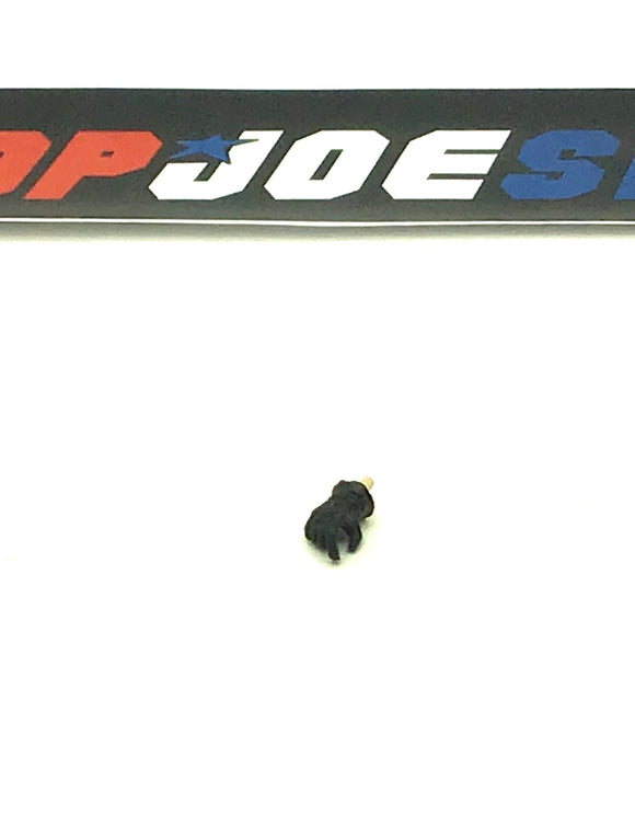 2014 50TH ANNIVERSARY LADY JAYE V11 RIGHT HAND BODY PART CUSTOMS