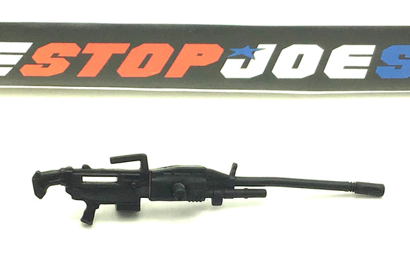 2011 POC JURASSIC PARK MERCENARY HUNTER V1 MACHINE GUN ACCESSORY PART CUSTOMS