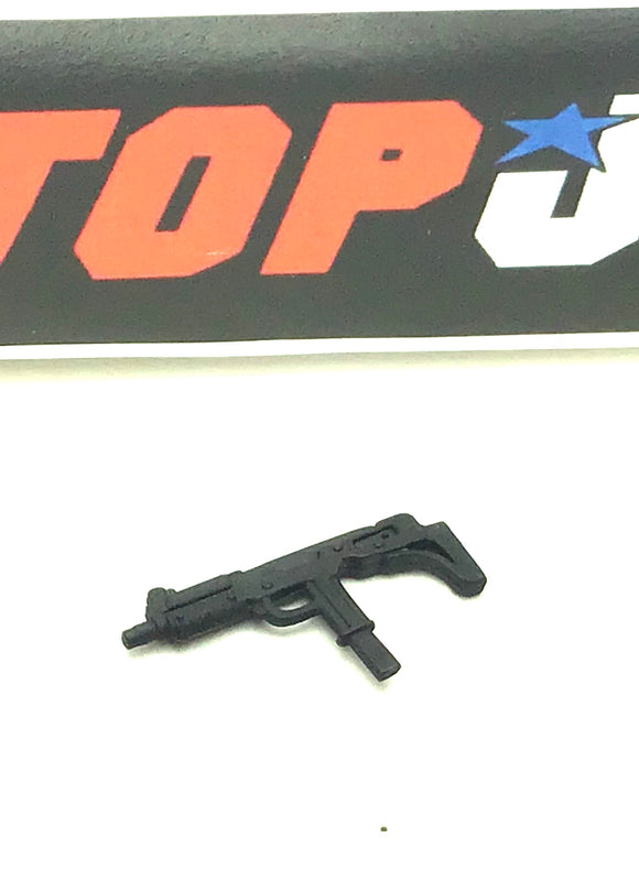 2008 25TH ANNIV GRUNT V11 SUBMACHINE GUN ACCESSORY PART CUSTOMS