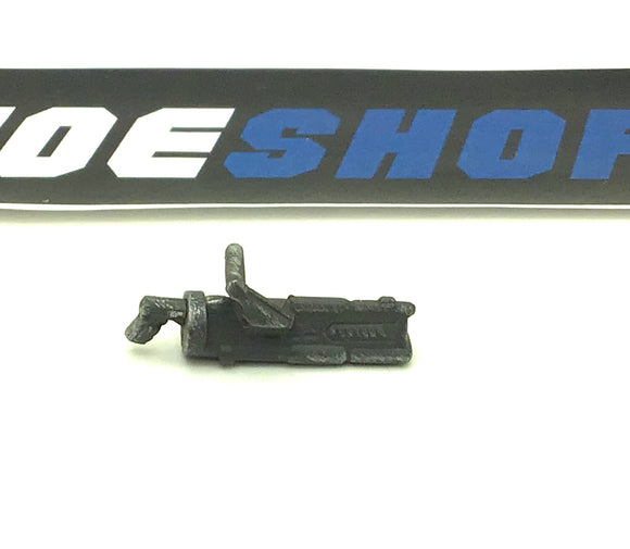 2010 POC COBRA COMMANDER V44 ASSAULT WEAPON RIFLE GUN ACCESSORY PART CUSTOMS