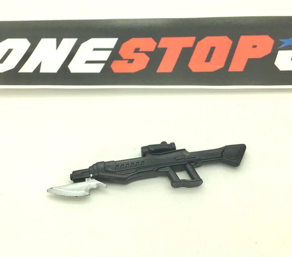 2009 ROC DESERT-VIPER V1 RIFLE GUN ACCESSORY PART CUSTOMS