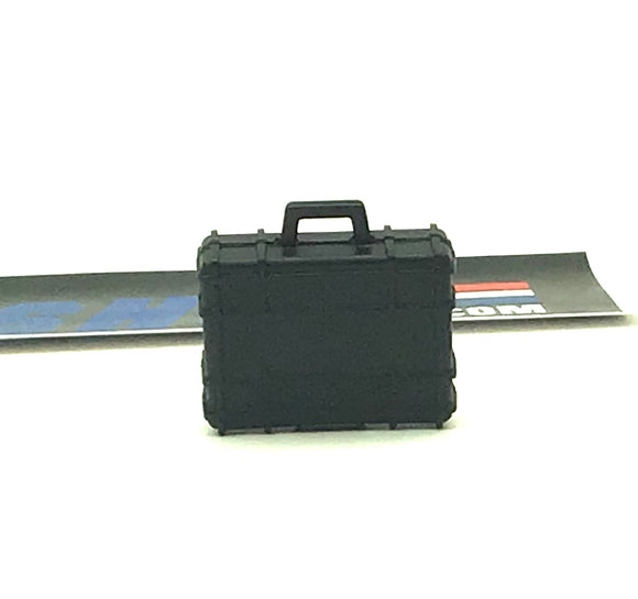 2020 RETRO LINE BARONESS V18 BRIEFCASE ACCESSORY PART CUSTOMS