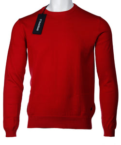 Karl Lagerfeld Pullover - rot