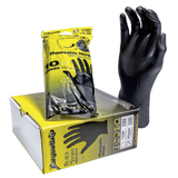Black Torque 6.25mil Nitrile Medium