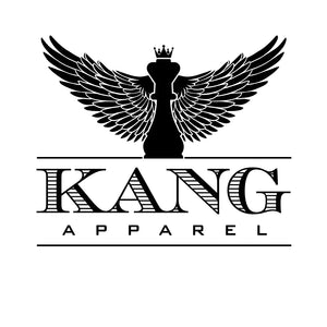 Kang Apparel Label