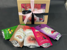 Load image into Gallery viewer, I Love my Mum - Mothers Day Gift Box