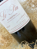 2000 Le Pin Bordeaux Rare Magnum - 1500ml