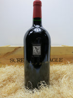 1997 Screaming Eagle Cabernet Double Magnum - 3000ml in OWC