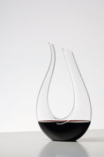 Riedel Decanter Amadeo