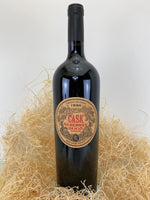 2005 Niebaum Coppola Rubicon Estate CASK Proprietary Red Magnum - 1500ml