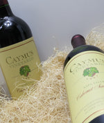 1997 Caymus Cabernet - 750ml
