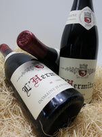 1998 Chave Hermitage - 750ml