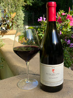 2010 Peter Michael le Caprice Pinot Noir - 750ml