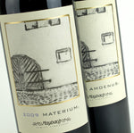 2004 Maybach Materium Cabernet - 750ml