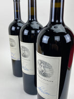 2001 Harlan Estate Cabernet Double Magnum - 100 pts - 3000ml