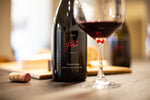 2008 Pisoni Estate Pinot Noir - 750ml