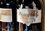 1998 Plumpjack Estate Cabernet - 750ml