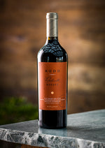 2004 Rudd Oakville Estate Proprietary Red - 750ml