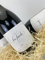 2013 Sea Smoke Estate Ten Pinot Noir Magnum - 1500ml