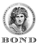 2007 Bond Matriarch Cabernet - 91 pts - 750ml