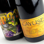 2011 Cayuse Armada Vineyard Syrah - 750ml