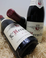 2009 Chave Hermitage - 100 pts - 750ml