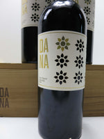 2007 Dana Estates Lotus Vineyard Cabernet - 750ml